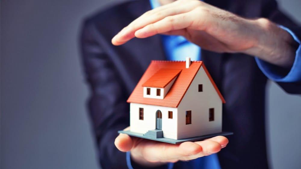 John Cannon -Wintrust Mortgage