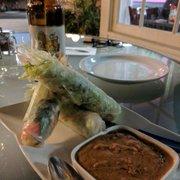Thai Food Scotts Valley Ca