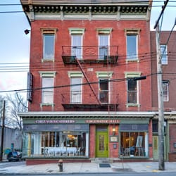 Edgewater Hall Historic Staten Island Catering Hall
