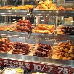 7 Eleven Food Store Closed Convenience Stores Toronto Pearson