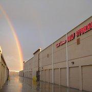Photo Of North Natomas Self Storage Sacramento Ca United States