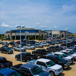 Southwest Ford Weatherford Tx >> SouthWest Ford - 32 photos & 11 avis - Concessionnaire auto - 3000 Fort Worth Hwy, Weatherford ...