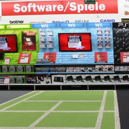 media markt electronics schanzenstr 11 heide schleswig holstein germany phone number. Black Bedroom Furniture Sets. Home Design Ideas