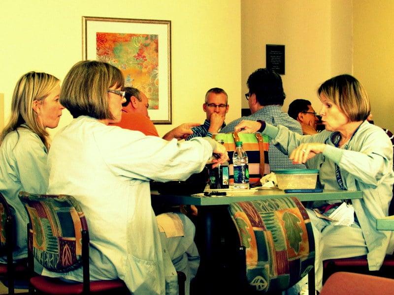 Advocate Lutheran General Hospital - 16 Photos & 150 Reviews ...