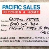 Pacific Sales Kitchen Home 10 Photos 19 Reviews