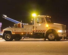 Mtw Towing: 112 8th Ave NW, West Fargo, ND