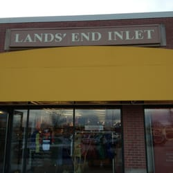 Sep 04, · The Inlet stores I've been to carry a mix of
