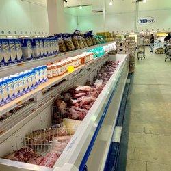 Martinez Distributors - 74 Photos & 28 Reviews - Seafood Markets