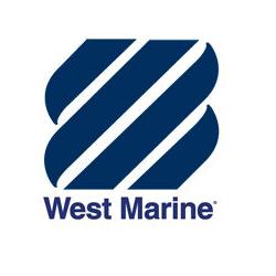 Westmarine forex brokerek