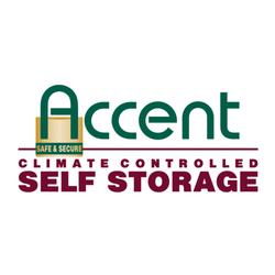 Photo Of Accent Self Storage   Johnson City, TN, United States