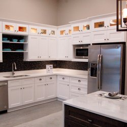 National K B Cabinetry