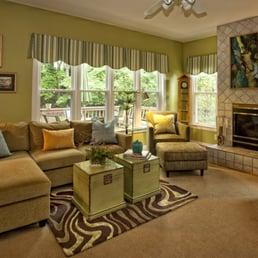 Photo Of Designs By Cheryl   Charlottesville, VA, United States. West End  Richmond