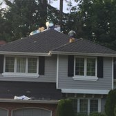 Photo Of Allways Roofing   Snohomish, WA, United States. Allways Roofing  Professional Installers