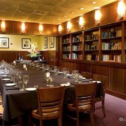 Photo Of Sullivanu0027s Steakhouse   King Of Prussia, PA, United States