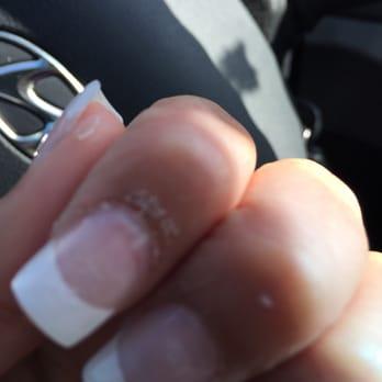 Photo Of Divas Nails Spa Madera Ca United States