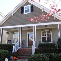 , Inc - Property Services - 4525 Park Rd, South Park, Charlotte, NC ...