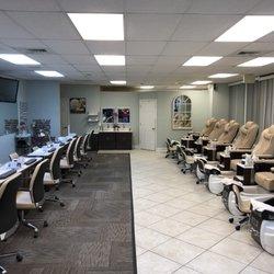 Brenda\'s Nails - Nail Salons - 2316 Knollwood Dr, Mobile, AL - Phone ...