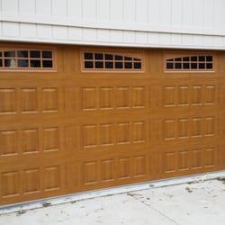 Bartlett Garage Doors 76 Photos Garage Door Services 7546 Us