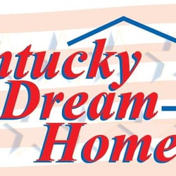 Kentucky Dream Homes Contact Agent Mobile Home Dealers 4420