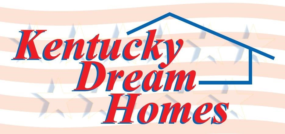 Kentucky dream homes get quote mobile home dealers for Home builders bowling green ky