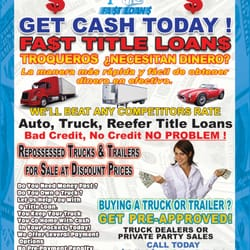 Cash advance in hinesville ga picture 5