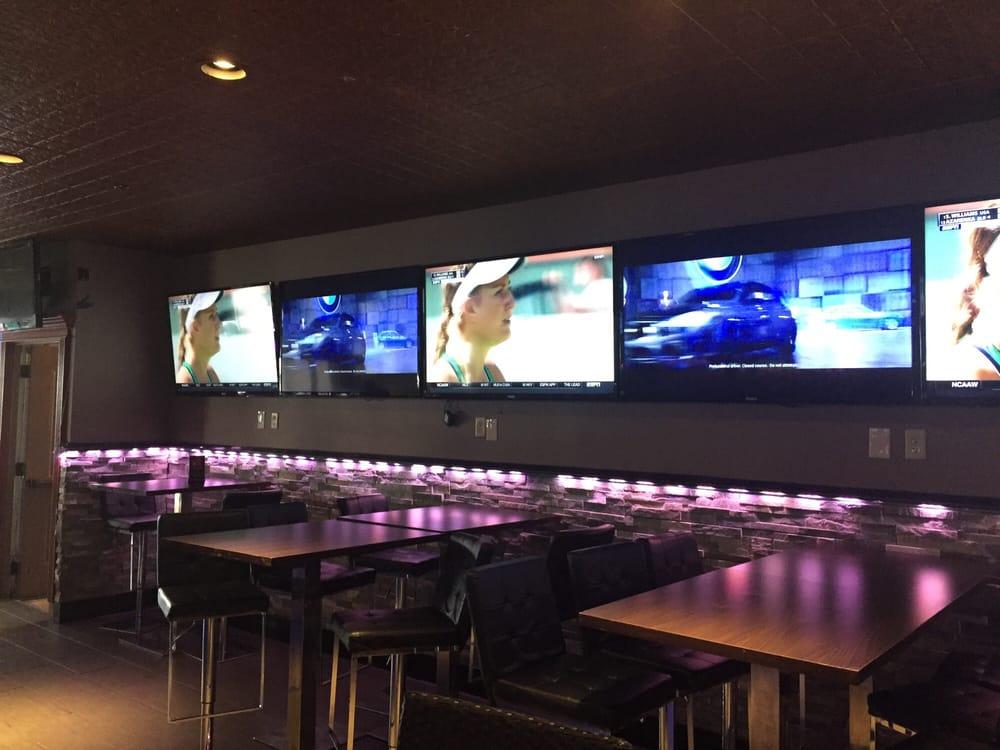 Photos For Big Shots Restaurant Lounge Yelp