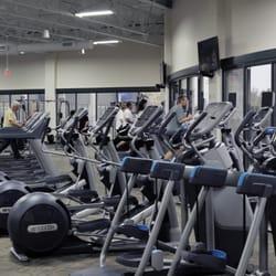 tinley fitness cerrado gimnasios 17500 duvan dr tinley park il estados unidos n mero. Black Bedroom Furniture Sets. Home Design Ideas