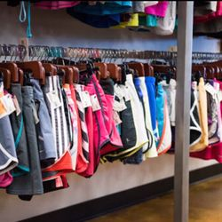 Uptown Cheapskate 17 Photos Womens Clothing 5230 S Hulen St