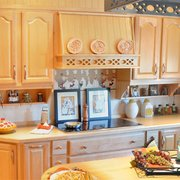 Merveilleux ... Photo Of Kitchens By Hastings   Saugus, MA, United States