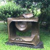 The sydney and walda besthoff sculpture garden 174 - Sydney and walda besthoff sculpture garden ...