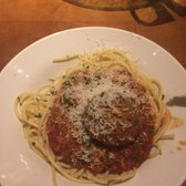 Photo Of Olive Garden Italian Restaurant Birmingham Al United States Never Ending