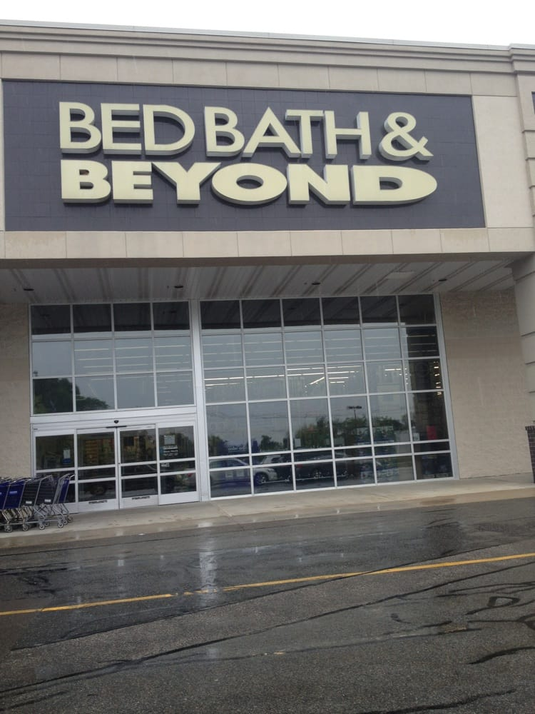 Bed Bath Beyond Shrewsbury Ma