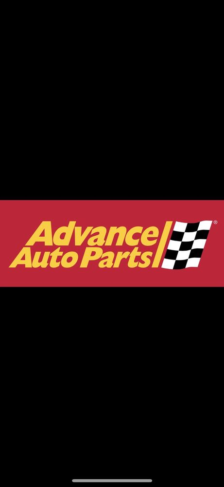 Advance Auto Parts Auto Parts Supplies 406 Airport Blvd