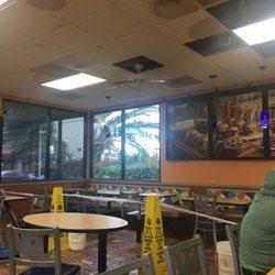 Photo Of Burger King Corning Ca United States Molding And