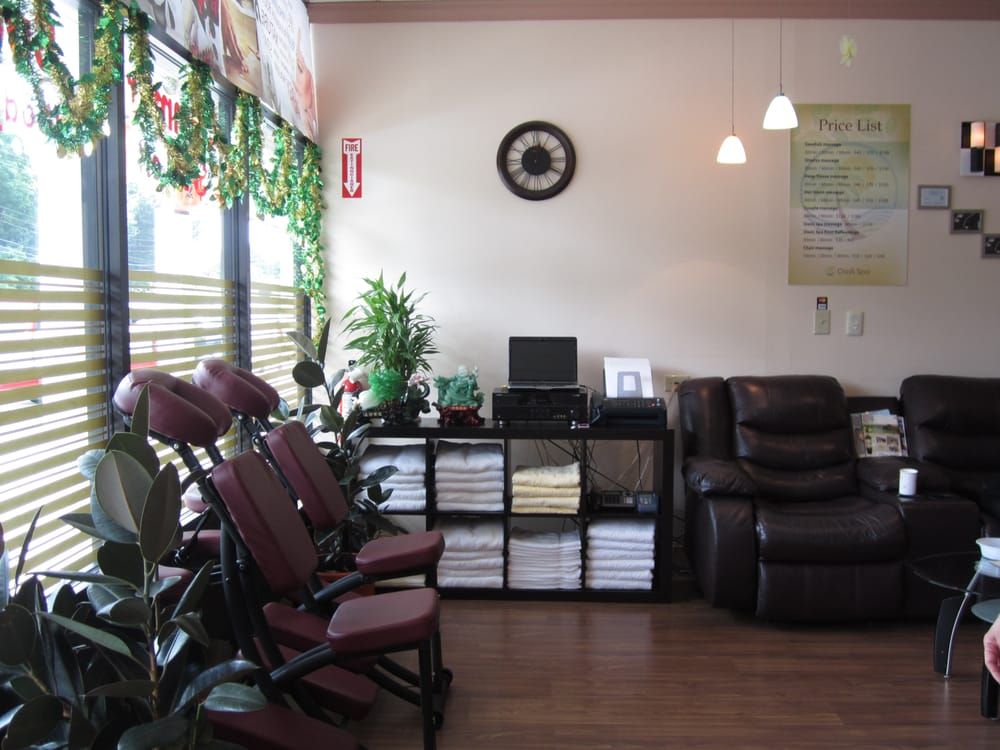 Oasis spa massage 222 post rd fairfield ct phone for Adams salon fairfield ct