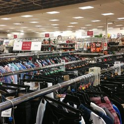 Burlington coat factory 56 photos 79 reviews - Burlington coat factory garden city ...