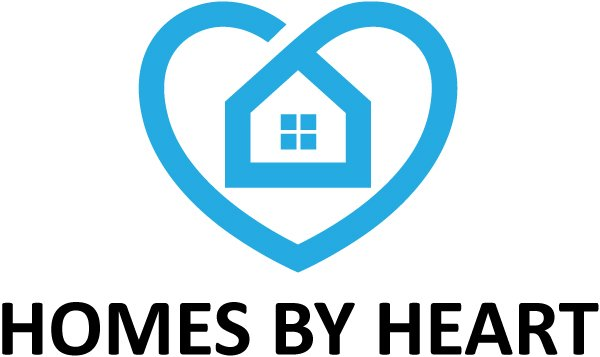 Homes By Heart
