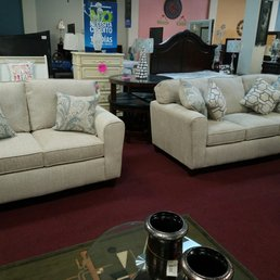 Serrano's Furniture 40 s Furniture Stores 1330
