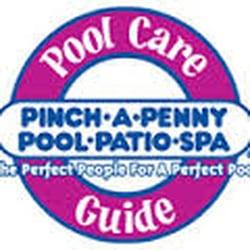 Pinch A Penny Pool Patio Spa Delray Beach Fl