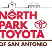 north park toyota of san antonio 18 photos 38 reviews auto repair 10703 sw loop 410 san. Black Bedroom Furniture Sets. Home Design Ideas