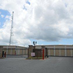 Photo Of West Little Rock Storage Ar United States