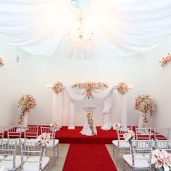 Photo Of Amor Wedding Chapel Lynwood Ca United States
