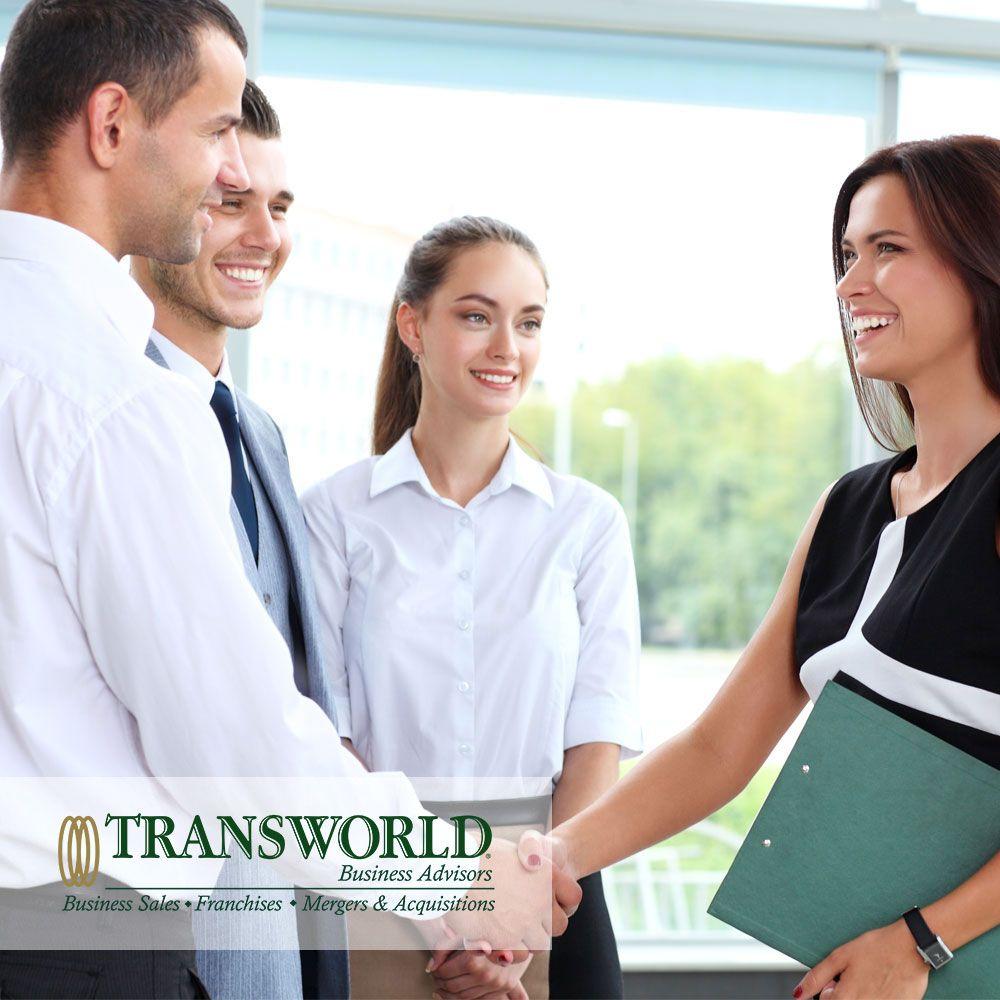 Transworld Business Advisors Scottsdale