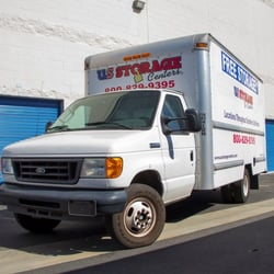 Photo Of US Storage Centers   Torrance, CA, United States