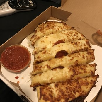 Grinders Pizzeria - Order Food Online - 181 Photos & 297