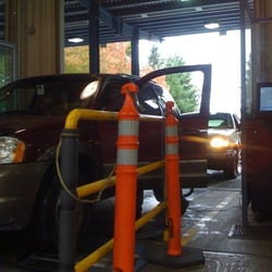 Washington Emissions Testing - 10 Reviews - Smog Check Stations ...