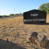 Marvelous Pmrf Barking Sands Cottages New 132 Photos 19 Reviews Download Free Architecture Designs Scobabritishbridgeorg