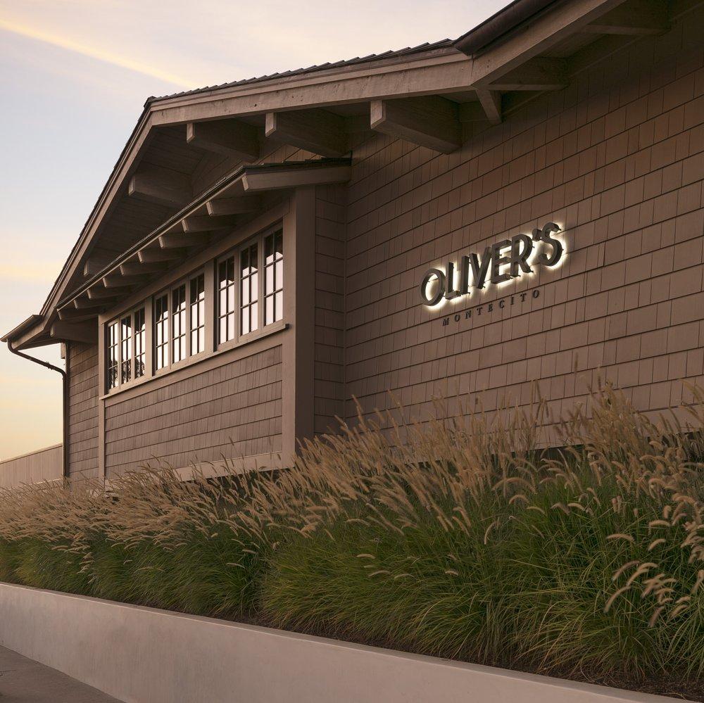 Oliveru0027s 64 Photos u0026 73 Reviews