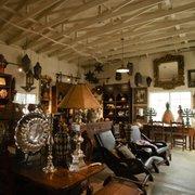 Unique Home Decor At Photo Of Zocalo Village Tucson Az United States