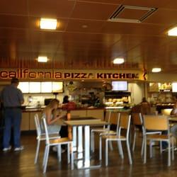 Pizza Kitchen california pizza kitchen - 38 photos & 31 reviews - pizza - 300